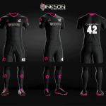 HLS-2019-Home-Black-Black-Pink-Uni-01-Rev1