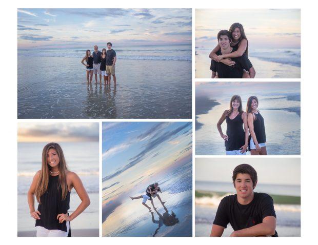 storyboard_beachfamily