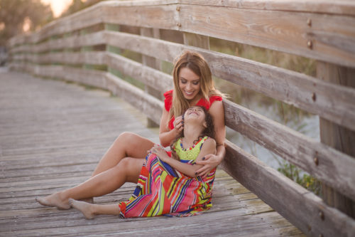 photographs session, Daytona beach photographer, family beach session, disney vacation, disney photography session, orlando vacation, orlando photographer, orlando beach photographer