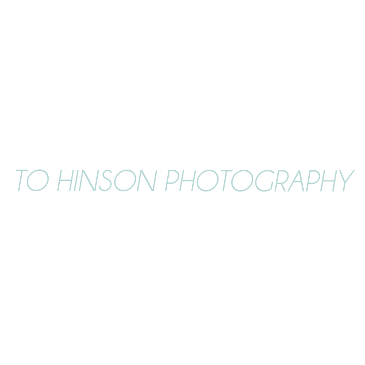 photography website, daytona beach