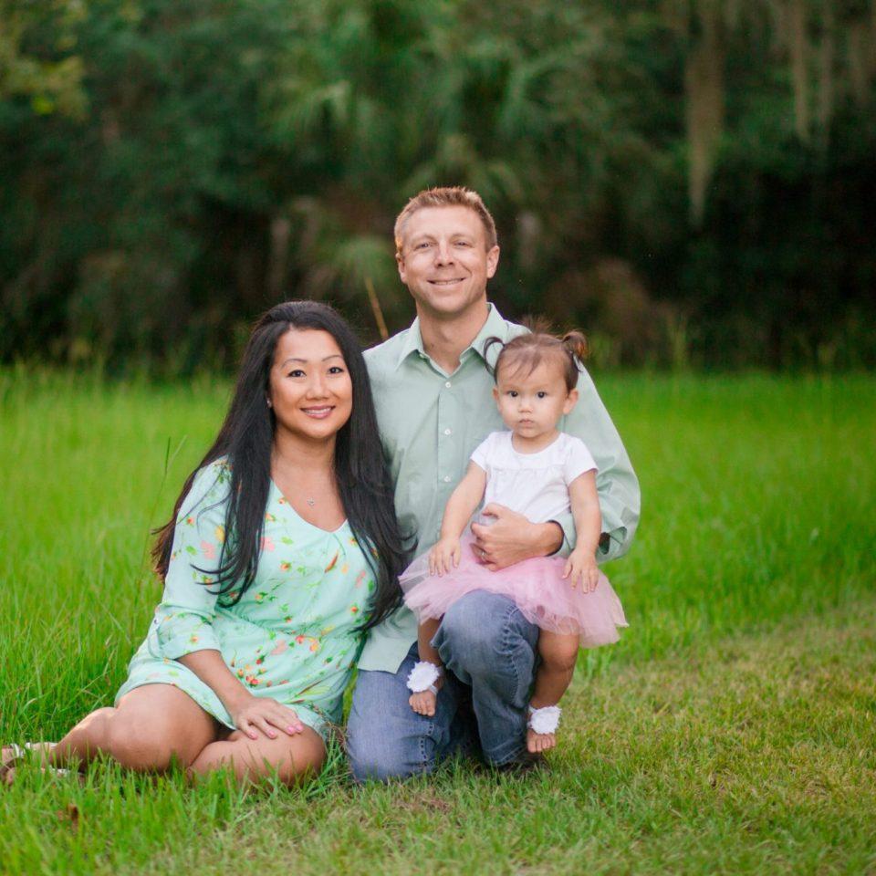 family portraits, portrait photographer, professional photographer, photography services, Daytona Beach, New Smyrna Beach, photographer florida, photography in palm coast, Daytona Beach Photographer