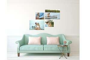 canoe_collage5