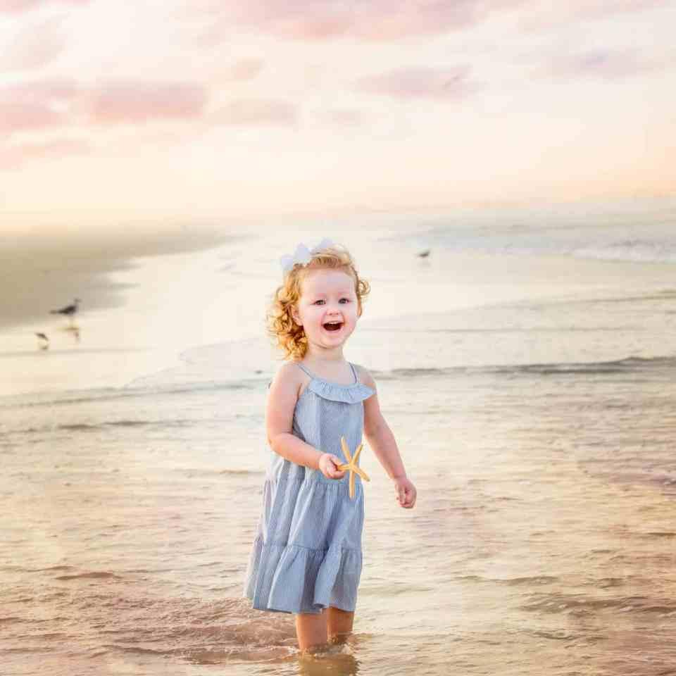professional photography ormond beach, daytona beach photographer, ormond beach photographers, palm coast photographer
