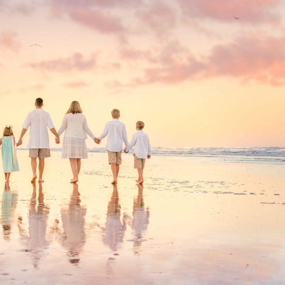 daytona beach family photography, volusia county photographer, new smyrna beach photographers, deland photographers, ormond beach family photography