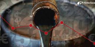 Precios del petróleo, ¿por qué el balancín continúa abajo?