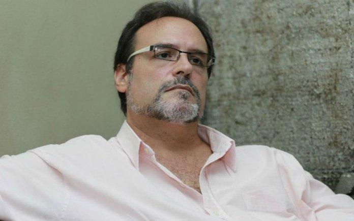 Luis Gavazut