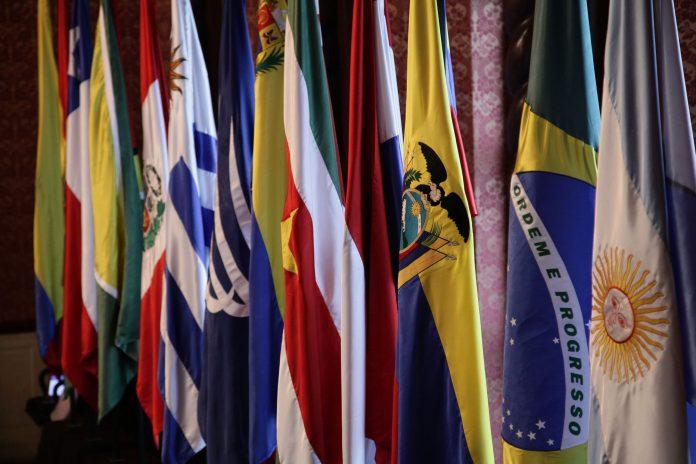 economías-latinoamericanas