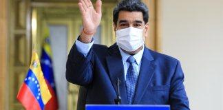respaldo medidas pandemia
