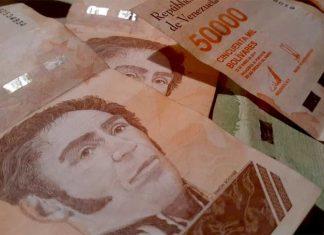 salarios Ley Antibloqueo