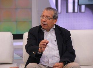Saúl Ortega