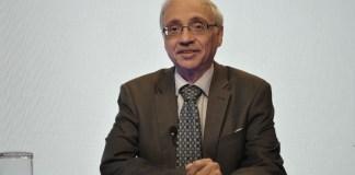 Leopoldo Puchi