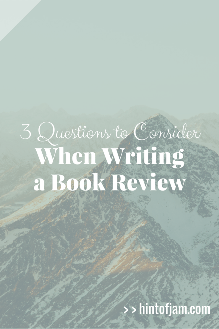 what to consider when writing a book Kristy acevedo is a ya author,  consider (jolly fish press  and includes folders for writing resources, book websit more goodreads author feedback group.