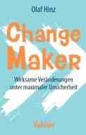 Cover Change Maker