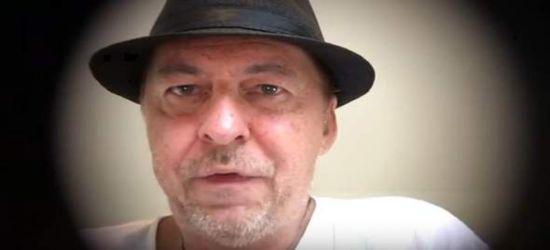 Video von O. Janich – schon nach 10 Min. bei Youtube gelöscht