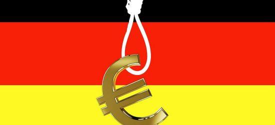 Den meisten ist gar nicht bewusst, dass wir unsere Exporte in die anderen EU-Staaten selbst bezahlen müssen