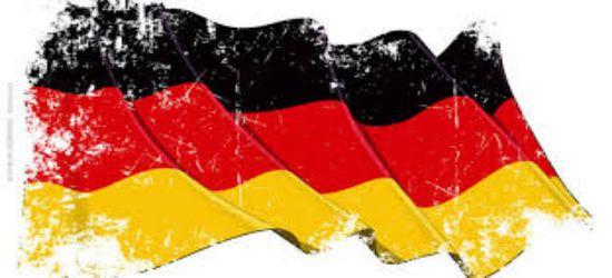Ist die Bundesrepublik (in) Deutschland ein Staat?
