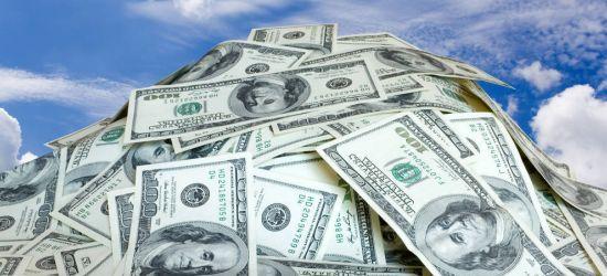 Die Bestechungsgelder des IWF für die Lockdowns durch den Corona-Fake einzelner Länder