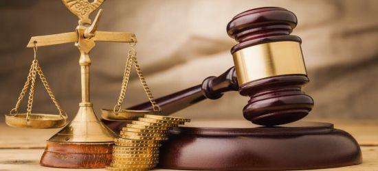 Wenn du die richterliche  Jurisdiktion eines Gerichtssaals betrittst, dann sind wenigstens 12 Vermutungen in Kraft