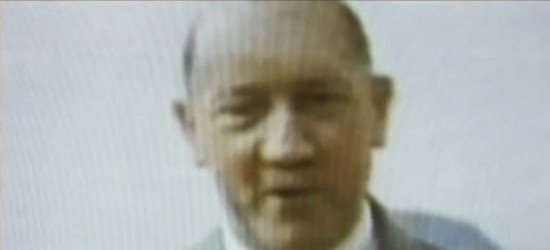 Wer war Kurt Bruno Kirchner?