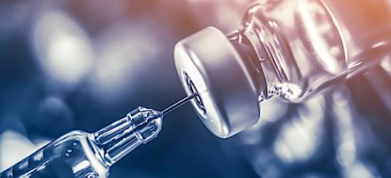 Der wahre Inhalt von Impfstoffen unter die Lupe genommen