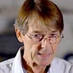Dr. Michael Yeadon