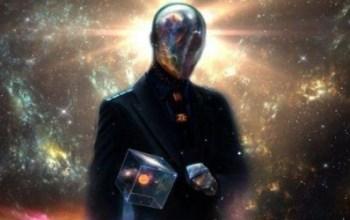 Transhumanismus