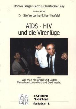 AIDS-Betrug