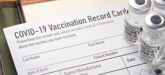 mRNA-Technologie-Erfinder schlägt Alarm über Risiken von COVID-19-Impfstoffen