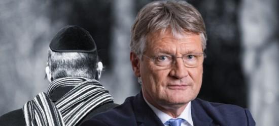 Keine Verfassungsgerichtsurteile mehr gegen die EU