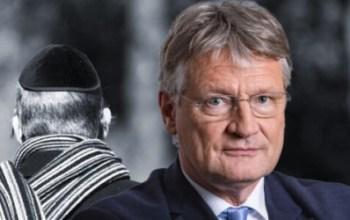 Jörg Meuthen AfD