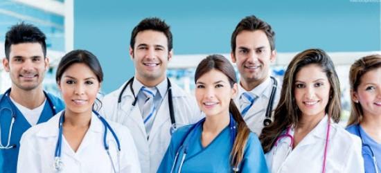 Verantwortung der Ärzte – Staatsverbrechen & Vertuschung