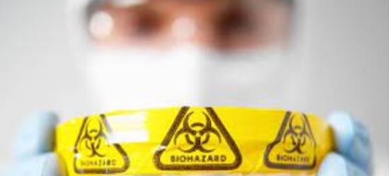 Fauci-Biowaffen-Finanzierung bestätigt