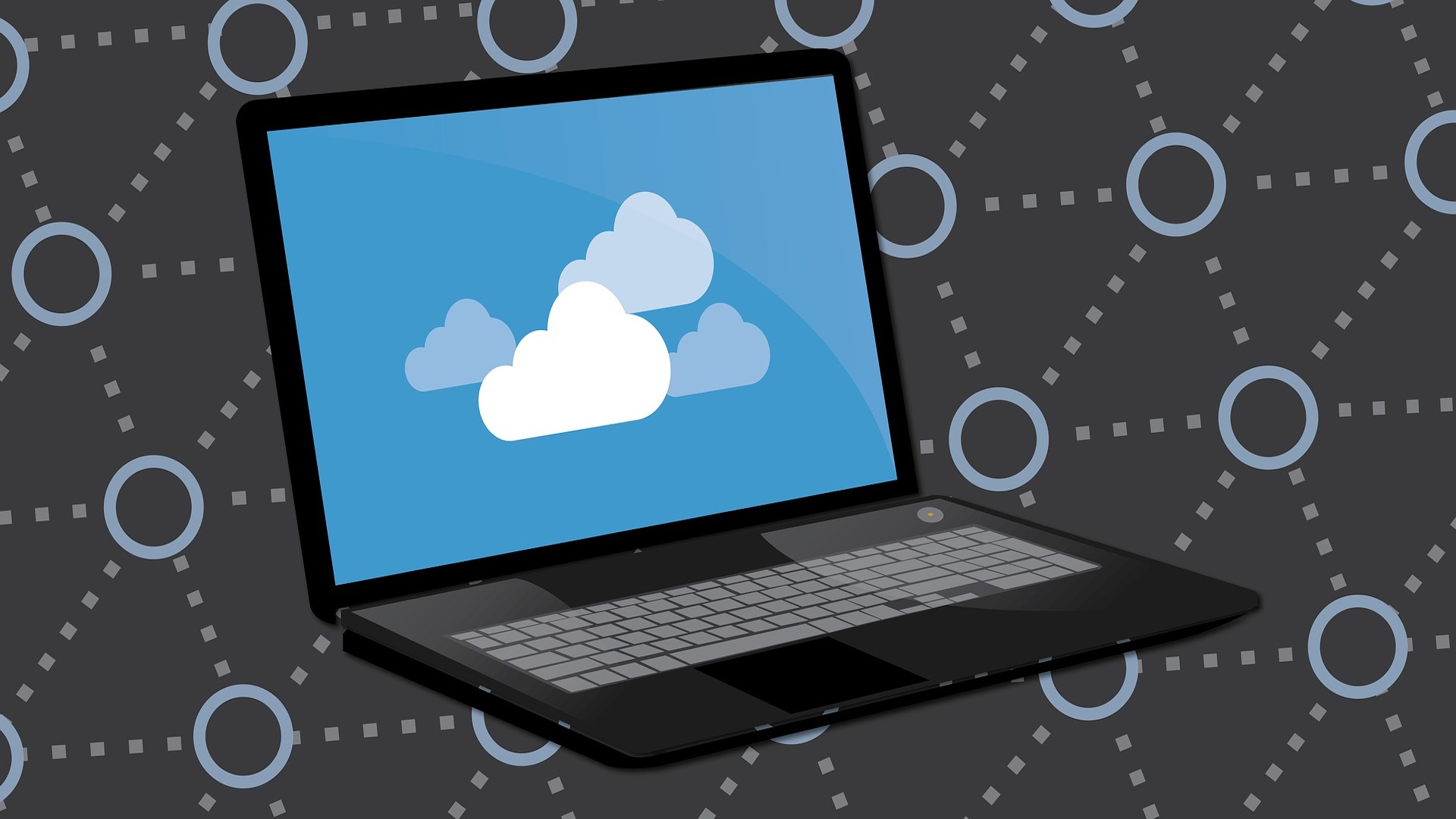 migration in cloud computing IT Support Melbourne Business IT Support Melbourne IT Support Company Melbourne
