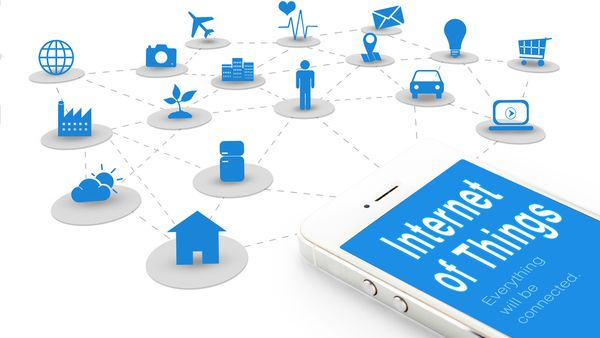 why should we care about iot