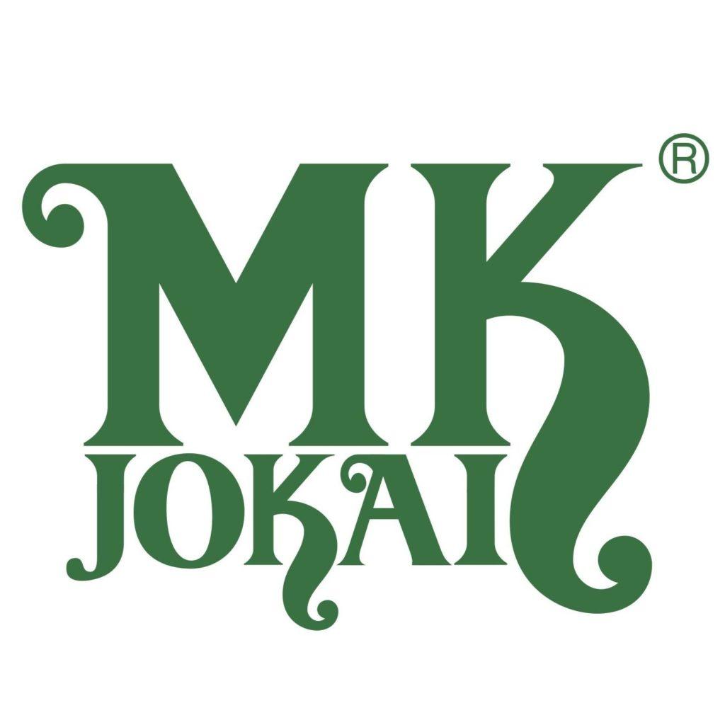 MK Jokai