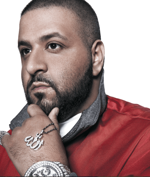dj khaled receives plaque from birdman for selling 12 million singles. Black Bedroom Furniture Sets. Home Design Ideas