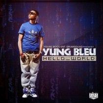 Yung Bleu - Investments 3