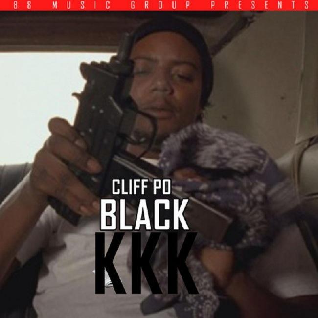Black KKK