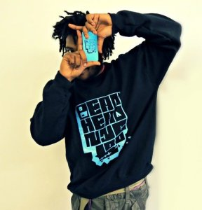 Capital Steez 2