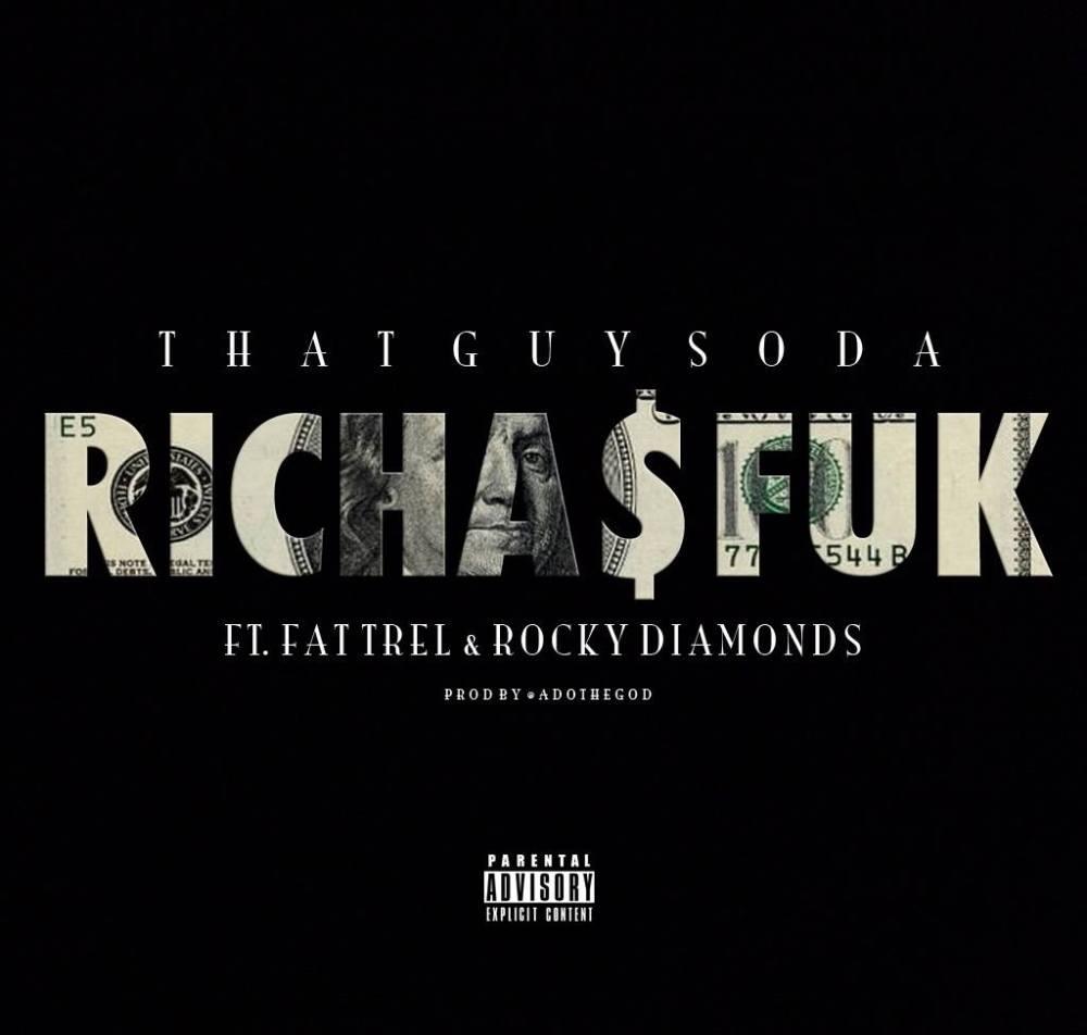 RichA$Fuk