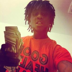Chief Keef 2