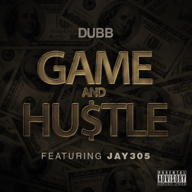Game and Hu$tle