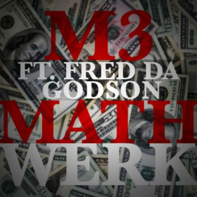 Math Werk