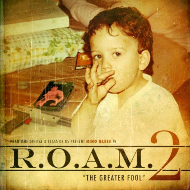 R.O.A.M. 2