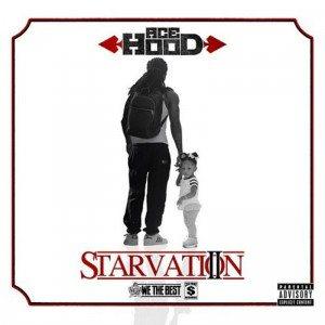 Starvation 2