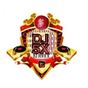 DJ 5X