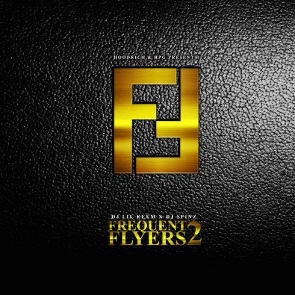 Frequent Flyers 2