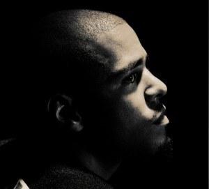 J. Cole 4