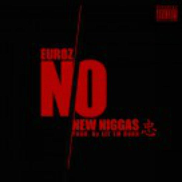 No New Niggas