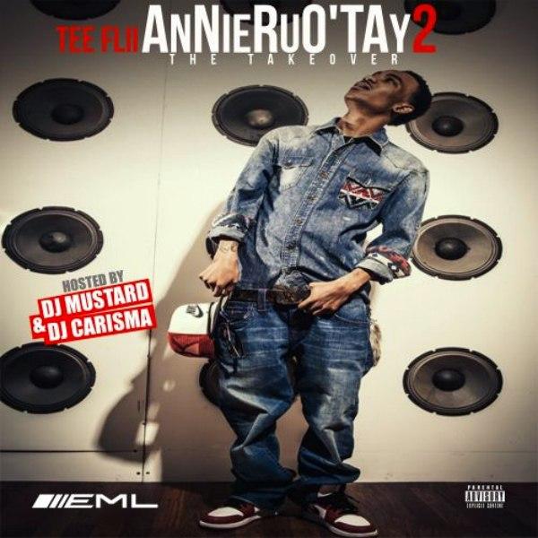 AnNieRuO'TAy2